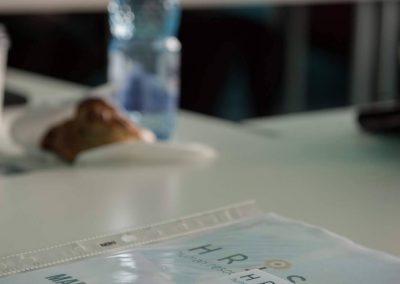 Stagii de practică neplătite sau internship plătit-10