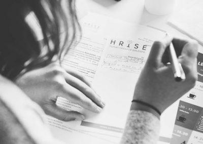 Stagii de practică neplătite sau internship plătit-11